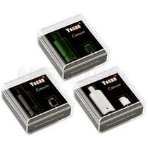 Yocan - Cerum Tank Wax/Dry Herb Atomizer