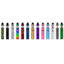 SMOK - Stick V8 (Starter Kit)