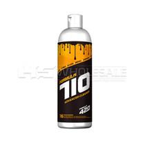 Formula 710 Advanced Glass Cleaner 16oz