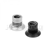 Tobeco - Super Tank Mini & 25mm Metal Drip Tips