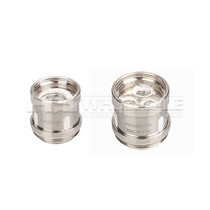 Innokin - scion coil (0.5/0.28 coil) 3pc/tank