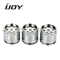 IJOY - MAXO V12-C12 Replacement Coil (Pack of 3)