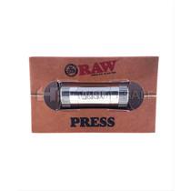 Raw - Pollen Press