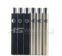 CE3 350mAh Preheating  Battery With Button (MSRP$6.99)