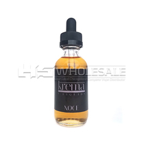 Krema E-Liquid 60ML (MSRP $24.99)