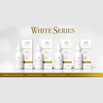 Kilo White Series E-Liquid 60ML(MSRP $19.99)