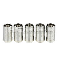 Innokin - SlipStream Coils (Pack of 5)
