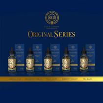 Kilo OG Series E-Liquid 60ML (MSRP $20.00)