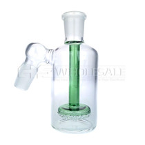 45 Degree Chandelier Perc Ash Catcher