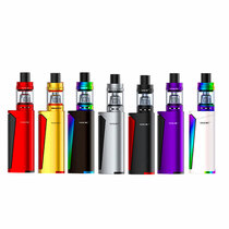 SMOK Priv V8 60W Kit With Baby Beast Tank (MSRP $39.99)