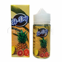 Hi-Drip E-Liquid 100ML (MSRP $28.00)