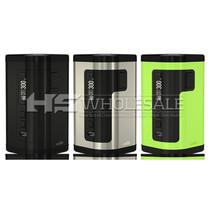 Eleaf iStick Tria 300W TC Box Mod (MSRP $54.99)