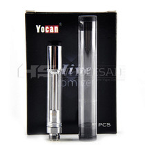 Yocan - Hive CBD Tank (Pack of 5)