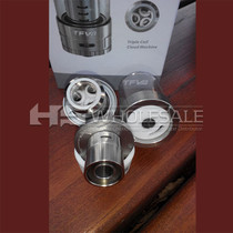 SMOK - TFV4 (TF-T3) Triple Coils Pack of 5