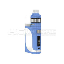 Eleaf Istick Pico 25 85W TC Starter Kit With Ello Tank (MSRP $65.00)