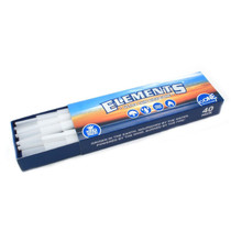Elements Pre-Rolled Cone King Size