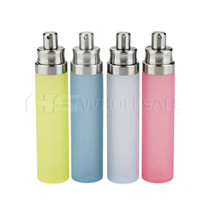 Arctic Dolphin Refillable Silicone Squonk Bottle 17ml  (MSRP $9.99)