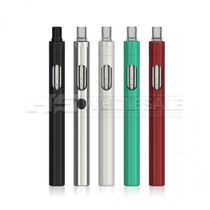 Eleaf iCare 160 Full Kit 1500mAh (MSRP $24.99)