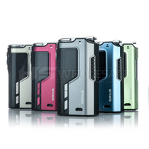 Modefined - Sirius 200W TC Box Mod (MSRP $90.00)