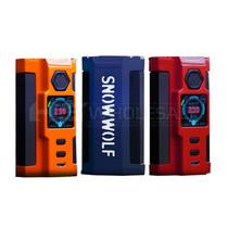 Sigelei SnowWolf Vfeng-s 230W Box Mod (MSRP $79.99)