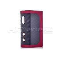 Council Of Vapor - Mini Volt V3 40w Box Mod (MSRP $39.99)