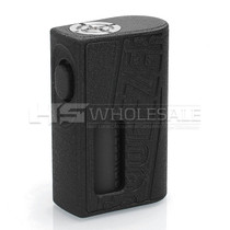 Hugo Vapor Squeezer BF 20700 Mechanical Box MOD (MSRP $40.00)