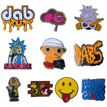 Hat Pins (MSRP $9.99)