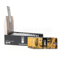 Empire $100 Dollar Bill Rolling Pack of 24 (MSRP $4.99ea)