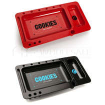 GoodLife Cookies Tray with Slideout Portion (MSRP $25.00)