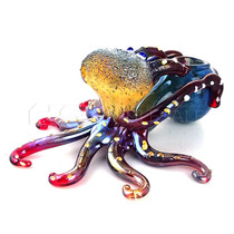 Octopus Head Spoon (MSRP $39.99)