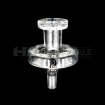 Platinum Science Crank Cap (MSRP $19.99)