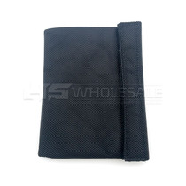 Carbon Transport Pouch Small (MSRP $12.00)