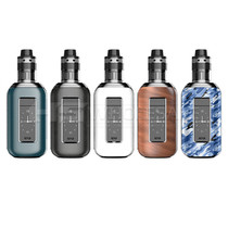 Aspire Skystar Revvo 210W TC Starter Kit With 3.6ML Revvo Tank (MSRP $100.00)