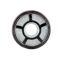Aspire Revvo Replacement Radial Coil - Pack Of 3 (MSRP $9.00)