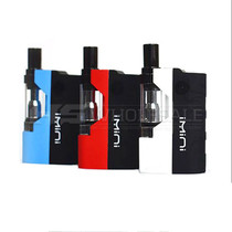 Imini Kit By Pluto (MSRP $20.00)