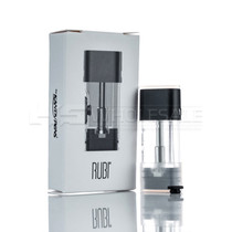 RUBI By Kandypens Replacement Pods (MSRP $12.00)