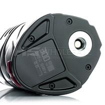 Smok T-Priv 3 300W TC Starter Kit With TFV12 Prince Tank (MSRP $95.00)