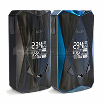IJOY Diamond PD270 234W TC Box Mod (MSRP $70.00)