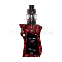 Smok - Mag 225W TC Kit With TFV12 Prince Tank Right Hand Edition(MSRP $99.00)