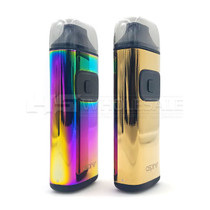 Aspire Breeze AIO 650mAh - Limited Edition Colors (MSRP $30.00)