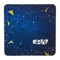 """8.5"""" GRAV® Small Dropmat"""