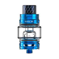 Smok - TFV12 Baby Prince 4.5ML Sub-Ohm Tank (MSRP $35.00)