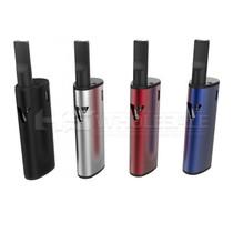 Conseal - V 650mAh Vaporizer Kit (MSRP $20.00)