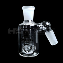 MOB Ash Catcher 45 Degree Small Size (MSRP $30.00)
