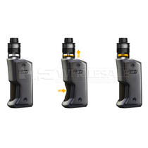 Aspire Feedlink Revvo Kit  With Revvo Boost 2ML Tank (MSRP $80.00)