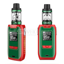 Vaporesso Revenger Mini 85W Starter Kit With 3.5ML NRG SE Tank (MSRP $85.00)