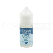 NKD100 Salt By Naked100 E-Liquid 30ML *New Flavors* (MSRP $20.00)
