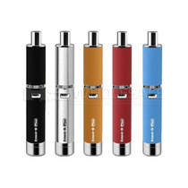 Yocan - Evolve-D Plus Kit (MSRP $35.00)