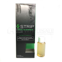 Strip Oral Cleanser 1 FL OZ (MSRP $20.00)
