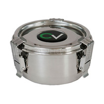 CVault Airtight Container (MSRP $25-$30)